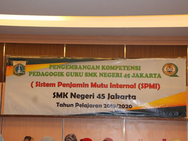 10 September 2019 - Kegiatan SMPI