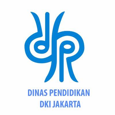 "Try Out ""1"" Disdik DKI Jakarta"